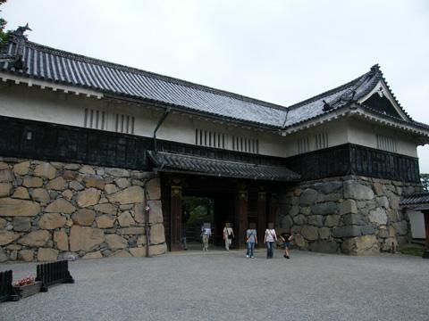 20080913_matsumoto_castle-18.jpg