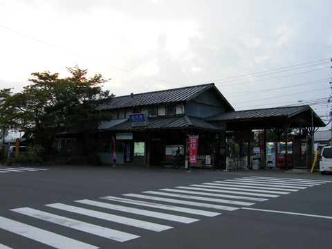 20080913_matsushiro-02.jpg
