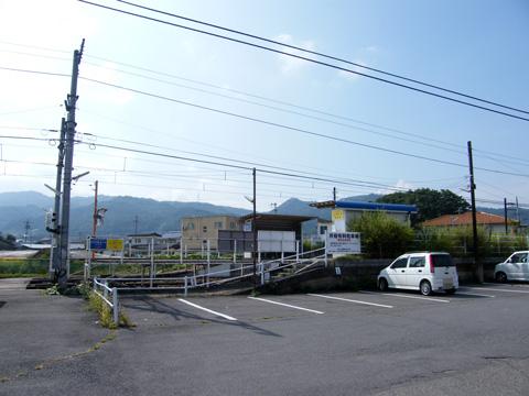 20080914_shiroshita-02.jpg