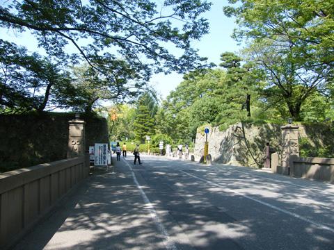 20080914_ueda_castle-01.jpg