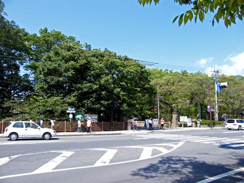 20080914_ueda_castle-02.jpg