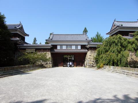 20080914_ueda_castle-04.jpg