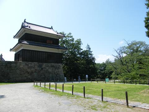 20080914_ueda_castle-11.jpg
