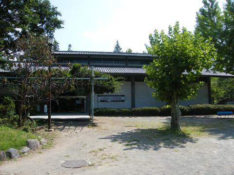 20080914_ueda_castle-16.jpg