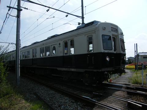 20080914_uetetsu_7200-02.jpg