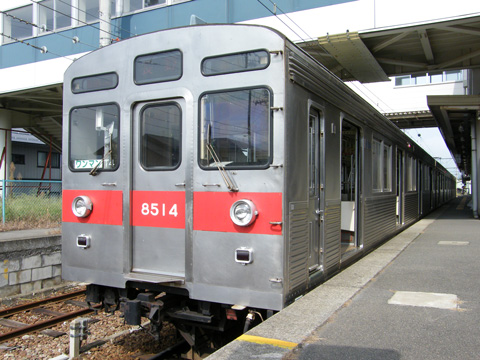 20080915_nagaden_8500-01.jpg