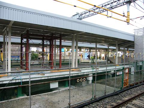 20080921_amagasaki-05.jpg