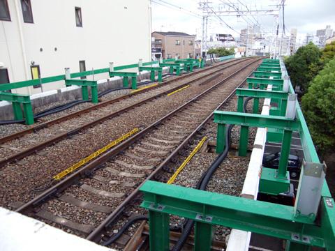 20080921_chidoribashi-04.jpg