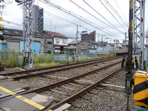 20080921_fuku-03.jpg
