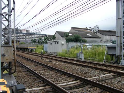 20080921_fuku-04.jpg