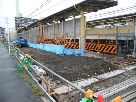 20080921_fuku-06.jpg
