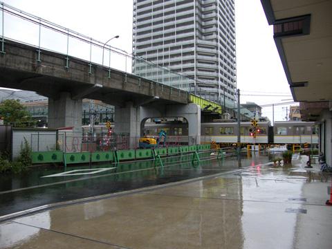 20080921_wakaeiwata-01.jpg