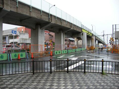 20080921_wakaeiwata-02.jpg
