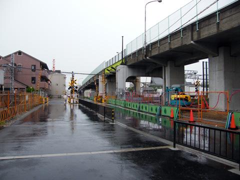 20080921_wakaeiwata-03.jpg