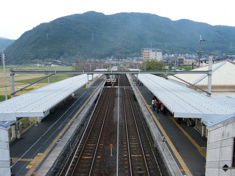 20080923_umahori-01.jpg