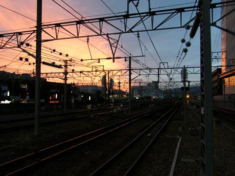 20080927_amagasaki-01.jpg