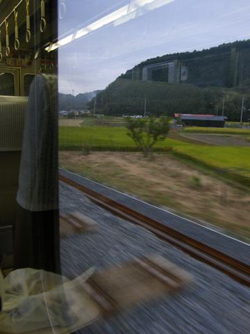 20080928_sagano_line-01.jpg