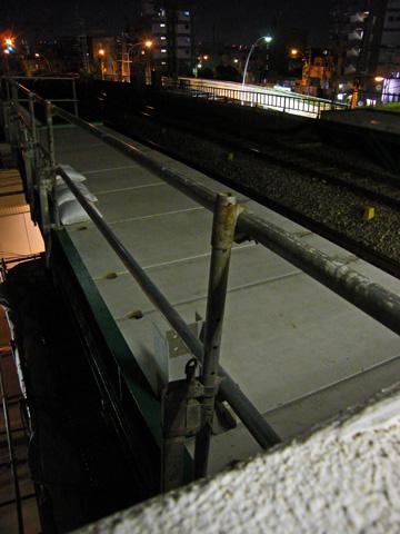 20081013_chidoribashi-01.jpg