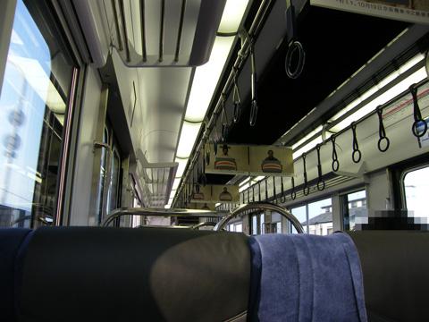 20081019_keihan-01.jpg