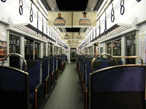 20081019_keihan_3000_2g-03.jpg
