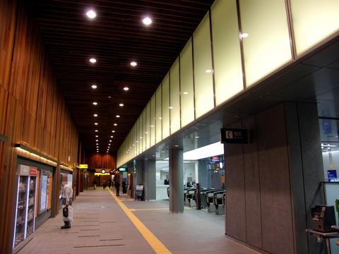 20081019_oebashi-01.jpg