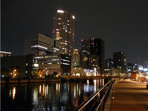 20081025_nakanoshima-01.jpg