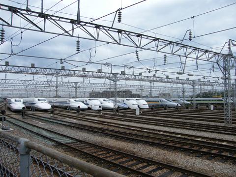 20081026_shinkansen_fureai-04.jpg