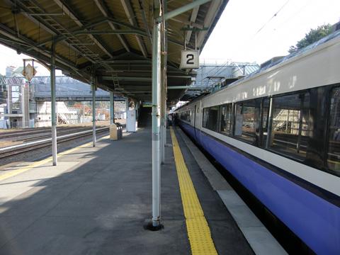 20081102_misawa-01.jpg