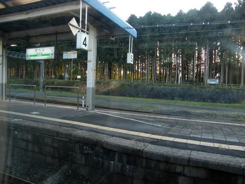 20081103_noheji-01.jpg