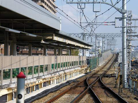 20081115_amagasaki-02.jpg