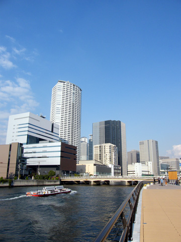 20081115_nakanoshima-01.jpg