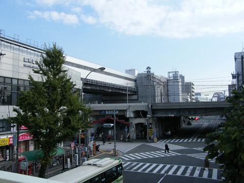 20081115_nishikujo-01.jpg