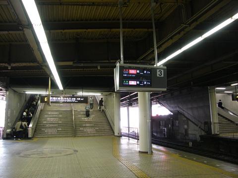 20081115_turuhashi-01.jpg