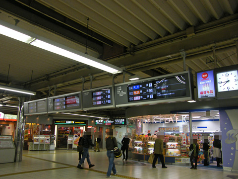 20081115_turuhashi-06.jpg