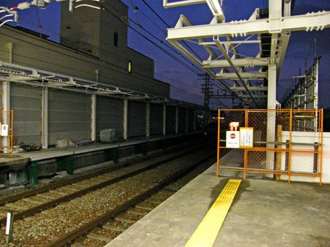 20081116_chidoribashi-01.jpg