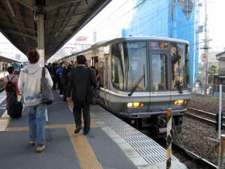 20041022_jr-kyoto_takatsuki_sta-02.jpg