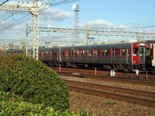 kintetsu_3000-01a.jpg