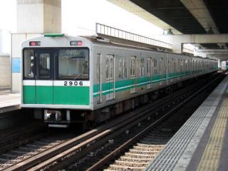 osaka_city_subway_20_0a-01.jpg