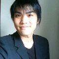 Satoshi.M.