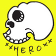 hardcorehero