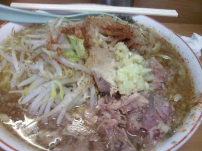 babajirou0801181.jpg