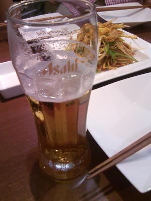 beer070718.jpg