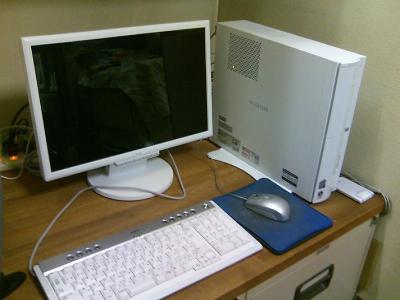 computer0805091.jpg