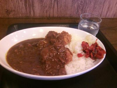 echigoyacurry1.jpg