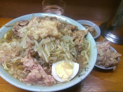 fujimaru_ramen0708291.jpg