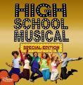 highschoolmusicalsp.jpg