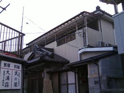 kenshukai0809071.jpg