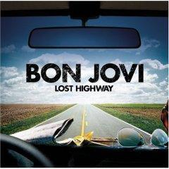lost_highway.jpg