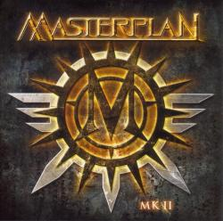 masterplan_mk2.jpg