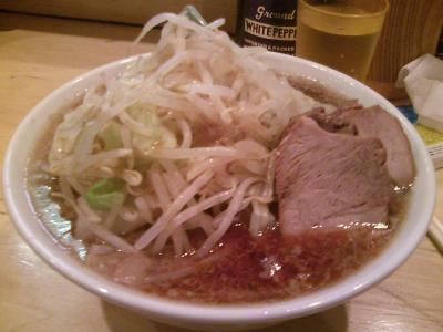 ogijirou0709252.jpg